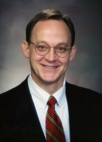 John H. Bailey,  III  DO